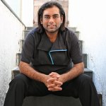 Chef Gaggan Anand, Bangkok, Chef's Table