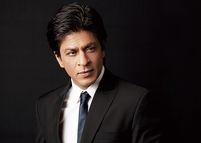52 years, Birthday, Bollywood, celebrity, Featured, King Khan, Movies, Online Exclusive, Shah Rukh Khan