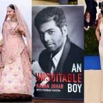 5 Hindi Indian Film Personalities,
