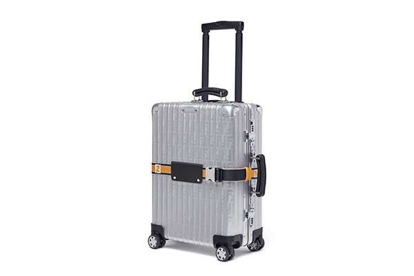 Fendi, Rimowa, Trolley, Christmas, Fashion, Featured, Gift, Gifting, Guide, Ideas, Luxury, Online Exclusive, Presents, StyleChristmas, Fashion, Featured, Gift, Gifting, Guide, Ideas, Luxury, Online Exclusive, Presents, Style