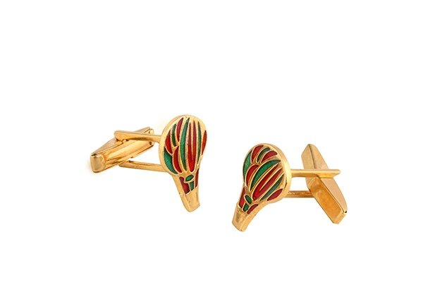 Sunil Mehra, Cufflinks, Christmas, Fashion, Featured, Gift, Gifting, Guide, Ideas, Luxury, Online Exclusive, Presents, Style