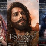 Bollywood, Cinema, Deepika Padukone, Featured, Films, Movies, Online Exclusive, Padmaavat, Raindrop Media, Ranveer Singh, Review, Sanjay Leela Bhansali, Shahid Kapoor