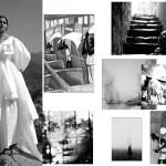 Designer, Fashion, Featured, Gen-Next, Lakme Fashion Week, Lakme Fashion Week Spring/Summer 2018, Mohammed Mazhar, Online Exclusive, Style