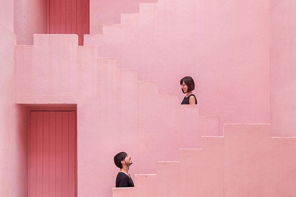 Daniel Rueda, Anna Devis, Photographer, Valencia