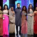 2018, Aditi Rao Hydari, Aikeyah, Anushree Reddy, Ashwini Reddy, Bhipasha Basu, Caprese, Disha Patani, Fashion, Fashion Week, Featured, House of Kotwara, Lakme Fashion Week, Lakmé Fashion Week Summer Resort 2018, Lovebirds, Nidhhi Agerwal, Nishka Lulla, Online Exclusive, Payal Singhal, Princess Pea, Reshma Kunhi, Resort, Saaksha & Kinni, Saif Ali Khan, Saiyami Kher, Sania Mirza, Shantanu & Nikhil, Shloka Sudhakar, Shriya Som, Style, Summer, Sushmita Sen, SVA by Sonam & Paras Modi, Tamannaah Bhatia, Verandah