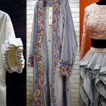 Designer, Fashion, Featured, Lakme Fashion Week, Lakmé Fashion Week Summer Resort 2018, Online Exclusive, Resort, Stalls, Style, Summer