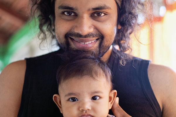 Rahul de Cunha, Wedding Photographer, Goa
