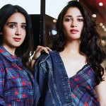 Tamannaah, Sanjana Batra, Saturn Awards, Baahubali: The Beginning
