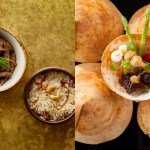 Asma Khan, Cuisine, Darjeeling Express, Featured, Food, Indian, Indian Accent, London, Manish Mehrotra, Online Exclusive, UK, United Kingdom