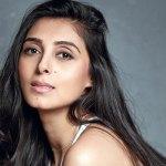 Pernia Qureshi, Actor, Fashion Entrepreneur