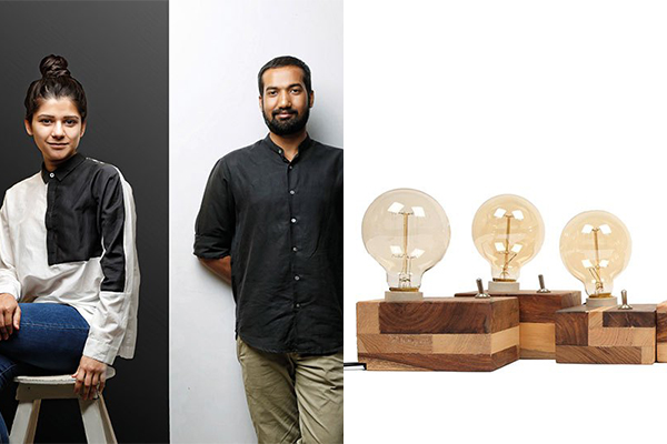 Aanchal Goel, Ellsworth Kelly, Featured, Objectry, People, Product Designers, Sol LeWitt, Sugandh Kumar