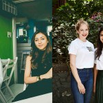 #MeToo, Dysco, Featured, Gender Equality, Khrisha Shah, Mind The Gap, Mixx, Online Exclusive, Ruchika Parab, WeWork