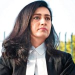 Karuna Nundy, Lawyer