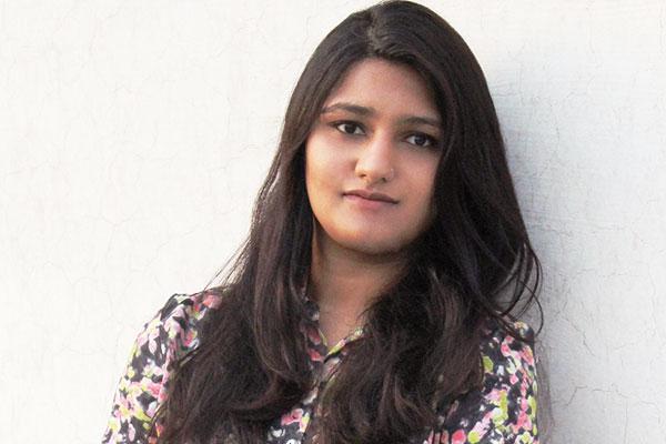 Namrata Jain, Photographer