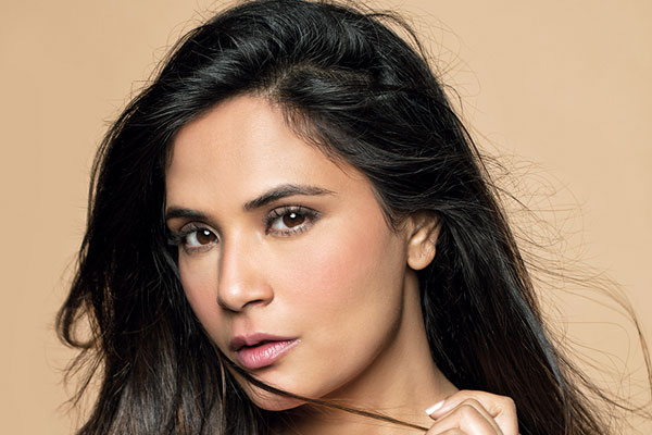 Richa Chadha, Actor