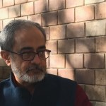Books, Featured, Naveen Kishore, Online Exclusive, Seagull Books