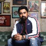 Abdon Lepcha, Collaboration, Fashion, Featured, FILA, Footwear, Motorsports, Online Exclusive, Rannvijay Singh, Shoes, Sportswear