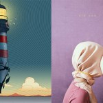 Album art, Bhayanak Maut, Coshish, Damage, Featured, Last Remaining Light, Music, Online Exclusive, Parekh & Singh, Prateek Kuhad, The Down Troddence, Undying Inc.
