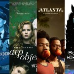 70th Annual Primetime Emmy Awards, Atlanta, binge-watch, BoJack Horseman, Emmys 2018, Featured, FX, HBO, Netflix, Online Exclusive, Peaky Blinders, Sharp Objects, TV shows