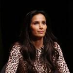 #MeToo, Featured, Online Exclusive, Padma Lakshmi, Rape, Speaking Up