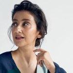 Manisha Koirala, Bollywood Actress, Sanju, Lust Stories