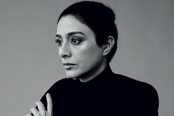 Tabu, Bollywood Actress, Andhadhun