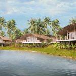 Conrad Bengaluru, Featured, Glenburn The Penthouse Kolkata, Grand Hyatt Kochi Bolgatty Kerala, Hamira Punjab, Hotels, Online Exclusive, Resorts, Taj Exotica Resort & Spa Andamans, Travel