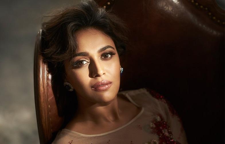 #MeToo, #TimesUp, Anaarkali of Aarah, Bollywood, Featured, Feminism, Online Exclusive, sexism, Sexual Assault, Swara Bhaskar, Tanushree Dutta, Veere Di Wedding