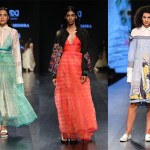 Fashion, Fashion Week, Featured, Handlooms, Lotus Makeup India Fashion Week, Online Exclusive, Paris Fashion Week, Rahul Mishra, Style, weaves