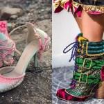 Anita Dongre, boots, Bridal Shoes, Doc Martens, Featured, Fizzy Goblet, Irregular Choice, juttis, Kate Spade, Laksheeta Govil, mules, Online Exclusive, Papa Dont Preach, Shoes, Sneakers, Unconventional Bridal Shoes