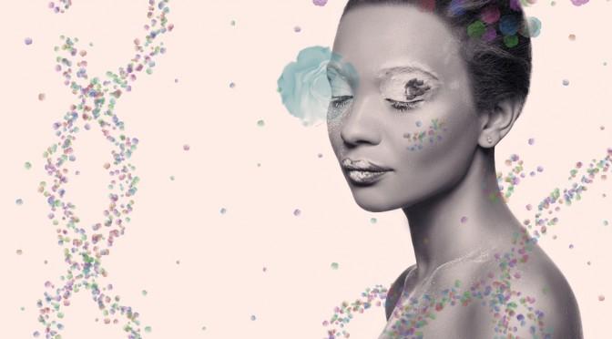 Beauty, Dr Amy Shah, Featured, Genomics, Vandana Luthra