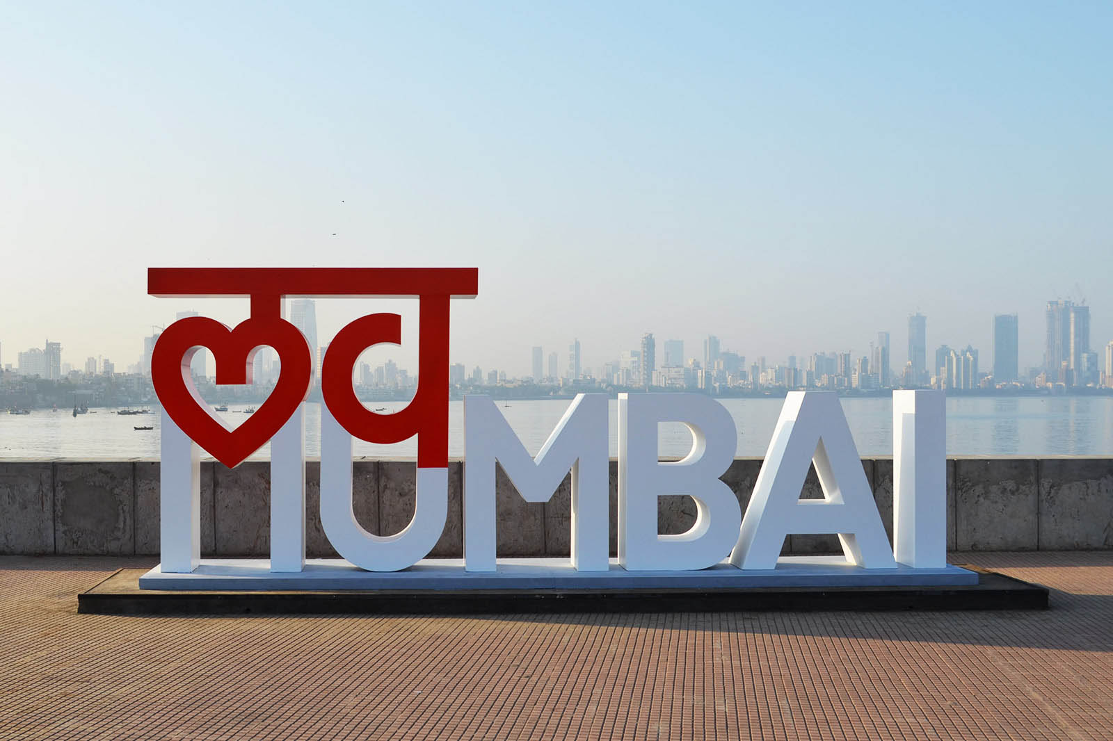 Bombay, Culture, Featured, Guides, History, Mumbai, Online Exclusive, Tours, Viren D'Sa, Zamorin Of Bombay