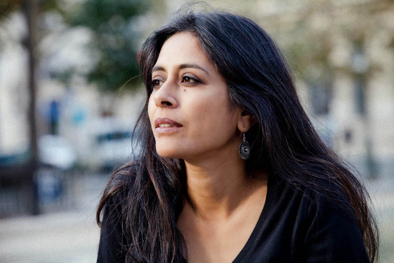 All The Lives We Never Lived, Anuradha Roy, Books To Read, Featured, Online Exclusive, Zee Jaipur Literature Festival, Zee Jaipur Literature Festival 2019