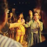 Acting, Cinema, diversity, Faraz Arif Ansari, Featured, Film, Inclusivity, Kalki Koechlin, Keshav Suri Foundation, Movies, Online Exclusive, Performance Arts, Sheena Khalid, Tess Joseph, TransAction, Transgender, Transgender community