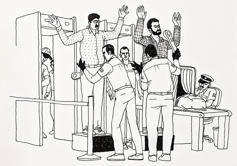 Architecture, Featured, Goethe-Institut/Max Mueller Bhavan, Kaiwan Mehta, Online Exclusive, Pallon Daruwala, Peter Bialobreszki, Rachel Lopez, Ritesh Uttamchandani, Sameer Kulavoor, Shifting City, Sudhir Patwardhan