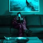 #MeToo, Aparajita Jain, Arjun Sahwney, Bharti Kher, Dominus Aeris Coleus XIV, Featured, In…Times…, Jiten Thukral, Nature Morte, Online Exclusive, pandemic art, Quixotic Corridor Version 3 of the Great Topiarist's Astonishing Dilemma, Ranbir Kaleka, Riyaz Komu, Roshni Vadehra, Subodh Gupta, Sumir Tagra, The Future Is Not Fixed, Thukral and Tagra, Vadehra Art Gallery, Vibha Galhotra, virtual art show