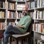 Bhootham, Featured, Malayalam novelist, Malayali Memorial, Online Exclusive, P. Jayachandran, The Cock is the Culprit, Unni R