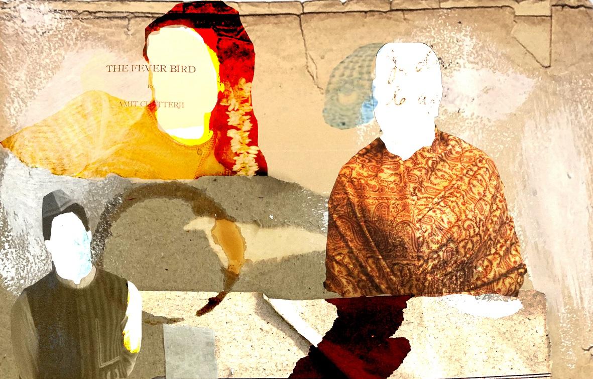 A Suitable Boy, A Suitable Boy costume design, Amit Chatterji, Arjun Bhasin, Costume Design, costume design in movies, Featured, Haresh Khanna, Kabir Durrani, Lata Mehra, Maan Kapoor, Meenakshi Mehra, Mira Nair, Online Exclusive, Saeeda Bai, Savita Kapoor, Vikram Seth