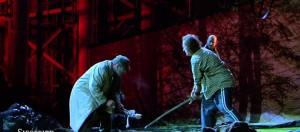 Siegfried-Spettacolo-Palermo-9