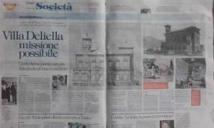 repubblica_villa_deliella