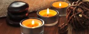 candele relax, relax verve magazine, relax,