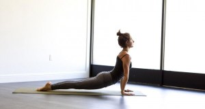 Il power yoga
