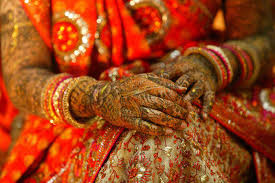 matrimoni nel mondo
