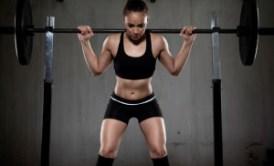 allenamento-per-dimagrire-e-tonificare-in-sole-2-settimane-braccia
