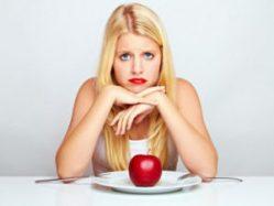 capodanno-dieta