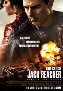 jack_reacher_punto_di_non_ritorno