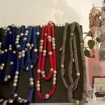 benedetta laboratorio moda, artigiani palermo, sarta palermo, abiti su misura palermo, sartoria palermo, regali di natale,