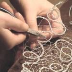 regali di natale, hand made, artigiani,