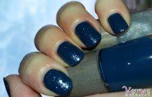 boho green, smalti boho green, nail polish, nail colors, green nails, makeup green,