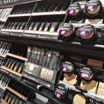 nyx cosmetics palermo,